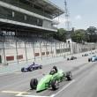 Fórmula Vee começa temporada no circuito de Interlagos