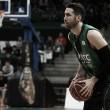 ¿Cómo es el rival del RETAbet Gipuzkoa Basket? Análisis del FIATC Joventut