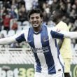 La Liga preview: Real Sociedad vs Villarreal