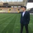 Udinese - In attesa del DS, inizia il mercato