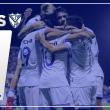 Guía Vélez Sarsfield Superliga 2018/19: un nuevo comienzo