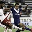 Vélez buscará revalidar el historial a favor ante Huracán