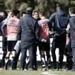Plantel Vélez Sarsfield 2018/19: a merced de un nuevo milagroso semestre