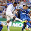 Godoy Cruz se aprovechó de un Vélez perdido