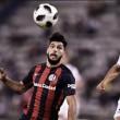 San Lorenzo deja escapar otra oportunidad para acercarse a Boca