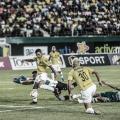 Previa Zacatepec - Venados: por la hazaña