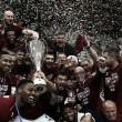 Legabasket Serie A, ecco il calendario: Venezia riparte da Varese, Trento inizia contro la Virtus