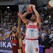 Legabasket - Colpaccio di Varese al Taliercio: Venezia KO (63-75)