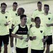 Rosales y Juanpi a la eliminatoria de Brasil 2018