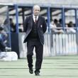 Ventura será el nuevo seleccionador de la 'Azzurra'