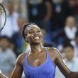 Us Open 2017 - Stephens-Goerges per un quarto a sorpresa, Venus attende la Suarez Navarro