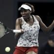 Venus se reencuentra con la victoria