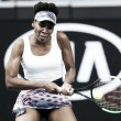 Australian Open: Venus Williams brushes aside Duan Ying-Ying, secures 10th berth in the last 16 at Melbourne Park