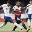 Veracruz intentará dar su mejor versión cuando enfrente a Cruz Azul