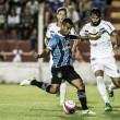 Grêmio tropeça diante do Veranópolis e se complica no Gauchão