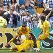 El Real Oviedo firma a Héctor Verdés