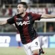 """Bologna, Verdi confessa: """"Qui mi sento finalmente a mio agio, lasciare il Milan mi ha sbloccato"""""""