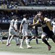 Chievo - Hellas 2-2, le parole dei protagonisti