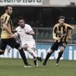 Palermo - Hellas Veronain diretta, Serie A 2016 live (3-2)