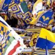 Aquel Hellas Verona del 85