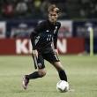 Usami& Friedrich verstärken den FCA - Djurdjic wechselt