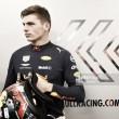 Verstappen afirma que Alonso no era una opción para Red Bull