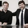 Após Kane, Tottenham renova contrato de zagueiro Vertonghen