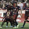 Atletico Madrid 1-2 Barcelona: Five things learned from Barca's narrow victory