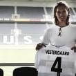 Vestergaard wechselt nach Gladbach