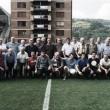 Eibar acogerá tres jornadas de la Liga Solidaria Norte