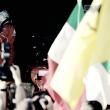 Sebastian Vettel y Lewis Hamilton auguran una gran batalla por el campeonato