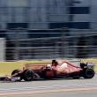 F1, Gp Sochi 2017 - Dopo 9 anni la prima fila è tutta Ferrari: Vettel precede Raikkonen, le dichiarazioni
