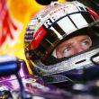 Prove libere 3 da Singapore: ancora Red Bull, Ferrari in ritardo