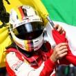 Desgranando la temporada 2015 del equipo Ferrari