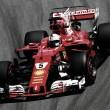 Vettel decide na largada e vence GP do Brasil; Massa se despede de Interlagos em sétimo