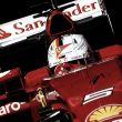 Formula1 Barcellona: Ferrari rimandata, non bocciata