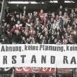 VfL Wolfsburg 3-1 VfB Stuttgart: Swabians slip to second tier, ending 39-season Bundesliga stay