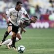 Corinthians divulga lista de inscritos no Paulistão sem Giovani Augusto e mais sete atletas