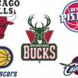 NBA, i roster di Central e Northwest Division