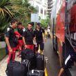 El Tiburón ya nada hacia Puebla; inicia la entrega de boletos gratis