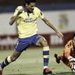 """Vicente Gómez: """"Estamos capacitados para dar un paso más"""""""