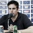 """Bruno Vicintin garante nomes no """"radar"""" do Cruzeiro em 2017 e fala sobre polêmica dos ingressos"""