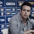 Decisão do Campeonato Mineiro começa acirrada nos bastidores