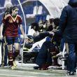 """Vicky Losada: """"Las ganas de que empiece el Mundial son increíbles"""""""