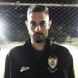 Técnico do América-MG, Victor Alberice pede atenção e mudança de postura da equipe após revés