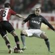 Victor Luís exalta elenco do Botafogo e comemora objetivo alcançado na Libertadores