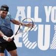 Resto de la jornada: ATP 250 Quito