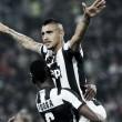 Real Madrid Bid £43 Million For Vidal