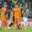 Real Madrid hold advanced talks over Vidal