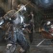 Dark Souls 3 llegará a las consolas en abril